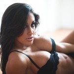 claudia-sampedro-5