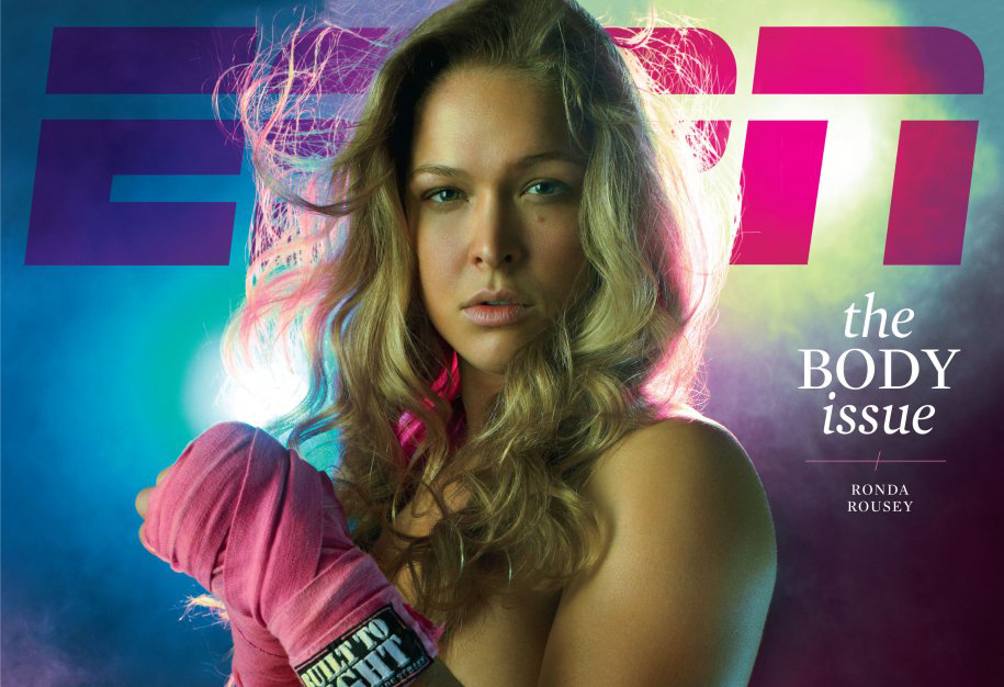 Ronda_rousey_feature